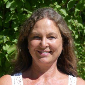 yogify - Kontakt - Elke Neumann